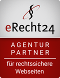 eRecht24 Agentur
